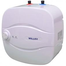 Електричний бойлер Willer PU15R New optima mini
