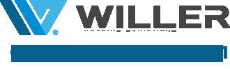 willer.org.ua